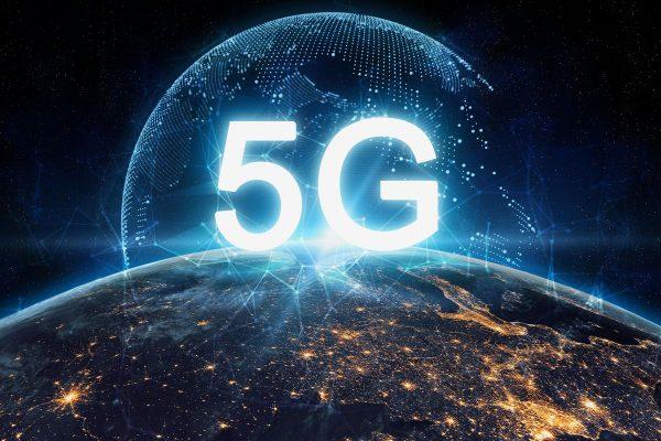 Công nghệ 5G