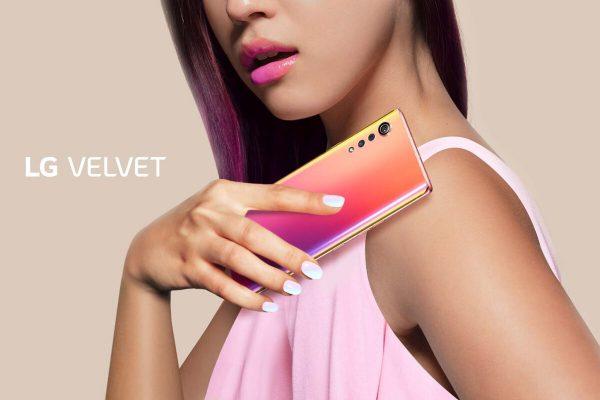 HardReset.info: Tips & Tricks on LG Velvet