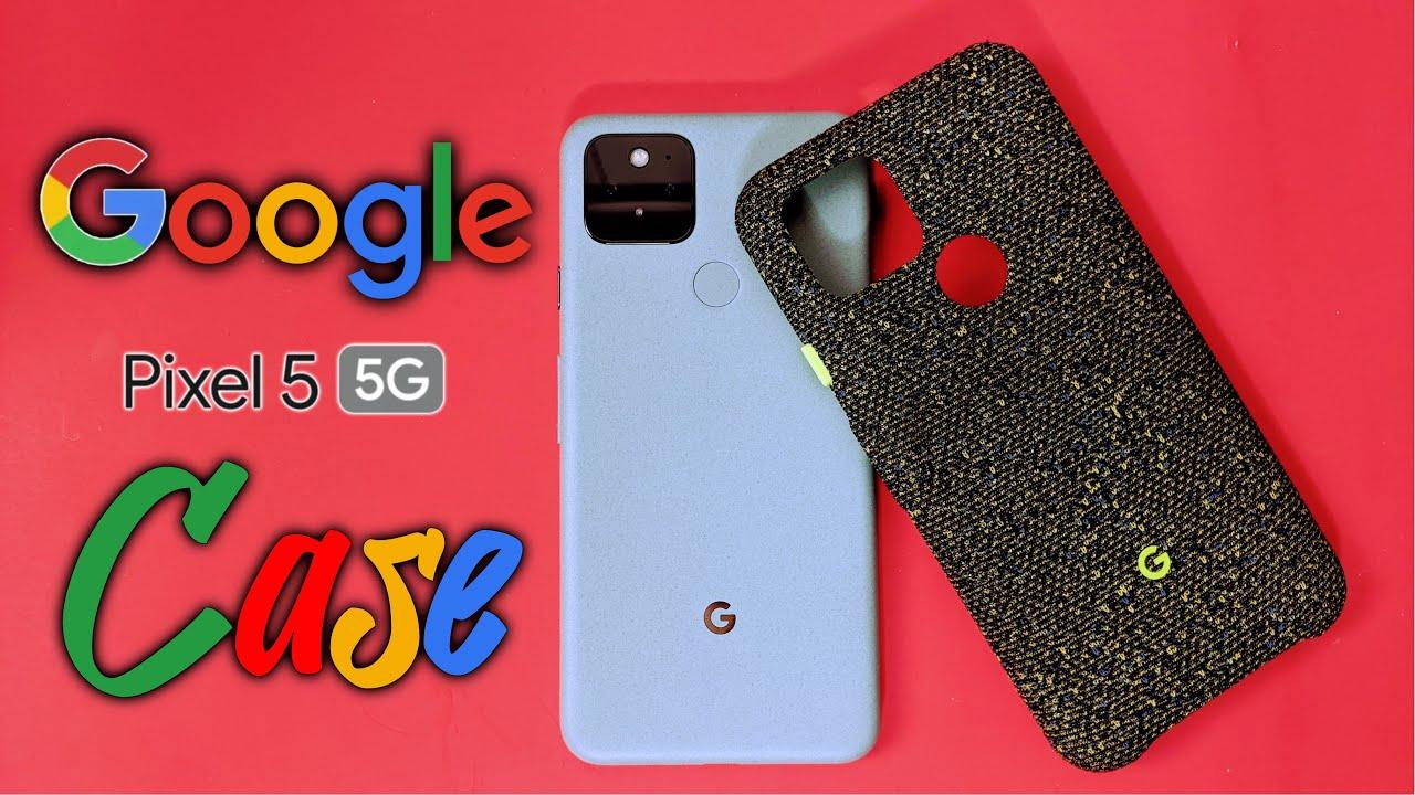 ốp lưng google pixel 5
