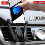TOP 9 món phụ kiện điện thoại trên ô tô cực chất và độc đáo 2021