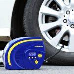 Top 10 phụ kiện ô tô cực kỳ tiện dụng cho chiếc xe hơi của bạn