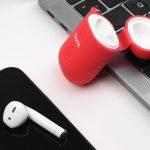 Đánh giá Tai Nghe Bluetooth Hoco – Chất lượng với mức giá tầm trung